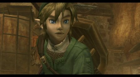 Link goes woot